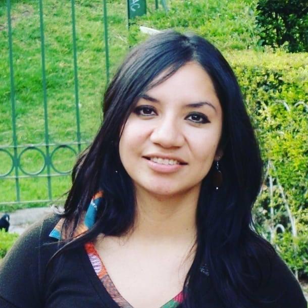 Shearim Pamela