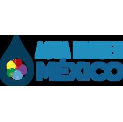 AGUA KANGEN MEXICO
